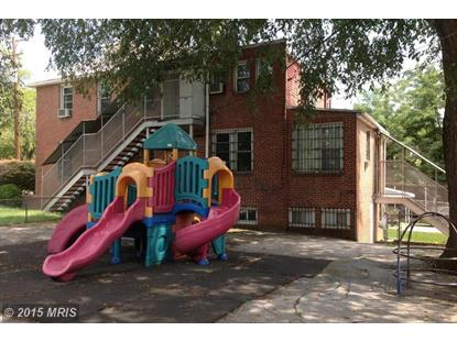 23062403 NAYLOR RD SE Washington, DC MLS# DC8540258