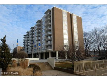 1435 4TH ST SW #B204 Washington, DC MLS# DC8543564