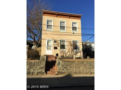 1436 IVES PL SE Washington, DC MLS# DC8546267