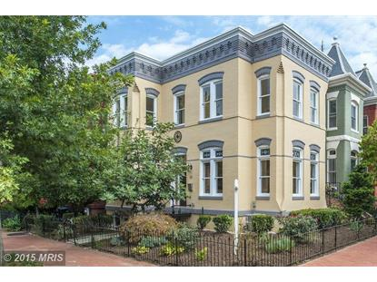 30 9TH ST SE Washington, DC MLS# DC8549684
