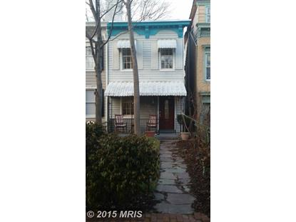 410 E CAPITOL ST NE Washington, DC MLS# DC8552427