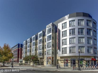 1391 PENNSYLVANIA AVE SE #209 Washington, DC MLS# DC8554714