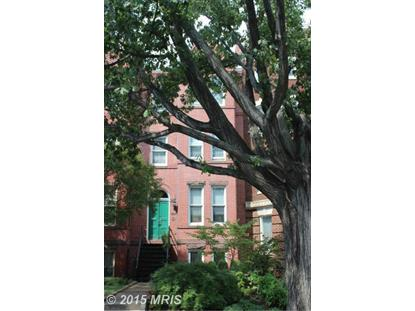 622 MARYLAND AVE NE Washington, DC MLS# DC8557822