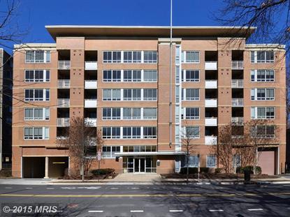 355 I ST SW #206S Washington, DC MLS# DC8558797