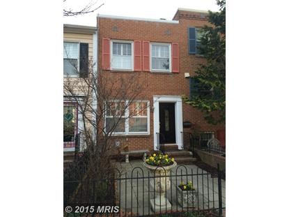 250 9TH ST SE Washington, DC MLS# DC8561564