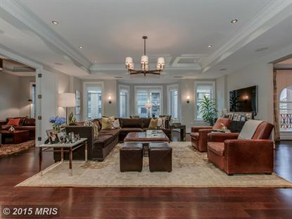2501 PENNSYLVANIA AVE NW #5-C Washington, DC MLS# DC8562502
