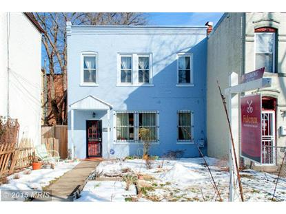 906 12TH ST SE Washington, DC MLS# DC8563309