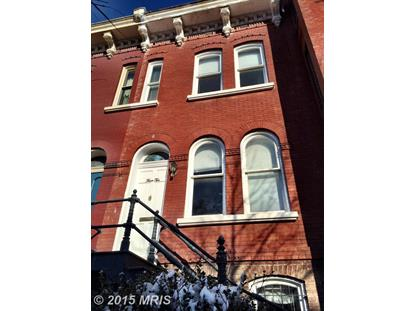 310 4TH ST SE Washington, DC MLS# DC8569436