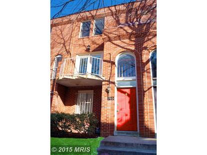 763 3RD ST NE Washington, DC MLS# DC8572781