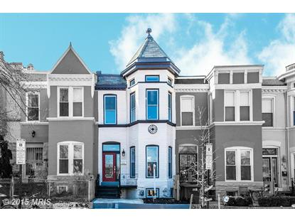 622 9TH ST NE Washington, DC MLS# DC8575698