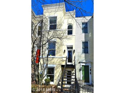 306 3RD ST SE Washington, DC MLS# DC8578765