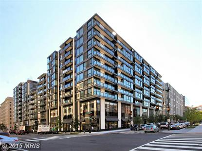 920 I ST NW #1012 Washington, DC MLS# DC8579265