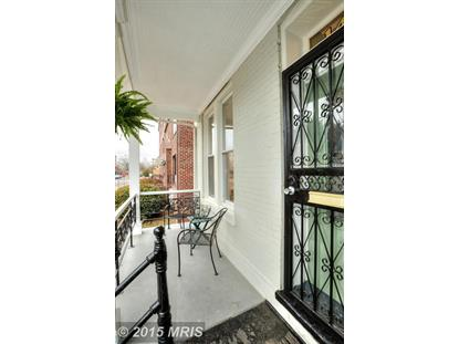 1412 K ST SE Washington, DC MLS# DC8584315