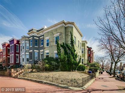 700 7TH ST SE Washington, DC MLS# DC8586656