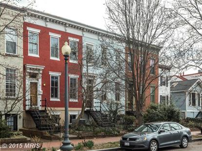 510 9TH ST SE Washington, DC MLS# DC8589430