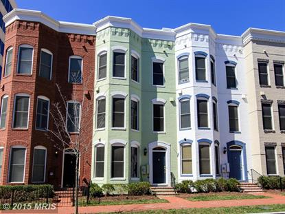 1113 4TH ST SE Washington, DC MLS# DC8590985