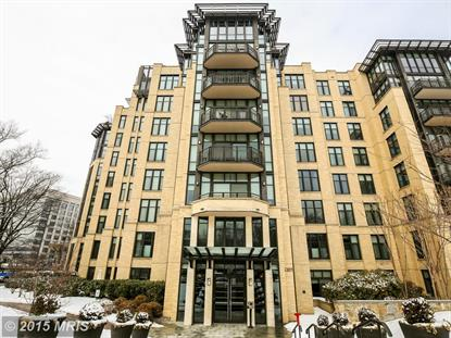 4301 MILITARY RD NW #710 Washington, DC MLS# DC8592017