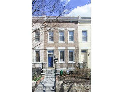 548 14TH ST SE Washington, DC MLS# DC8592181