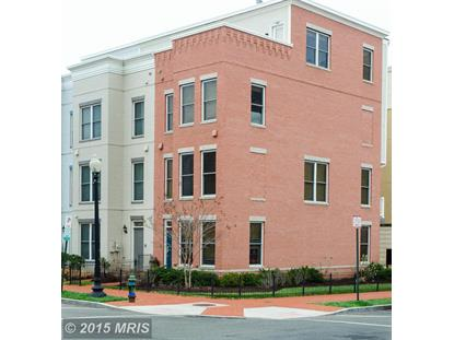 401 L ST SE Washington, DC MLS# DC8597545