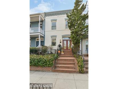 559 15TH ST SE Washington, DC MLS# DC8600051