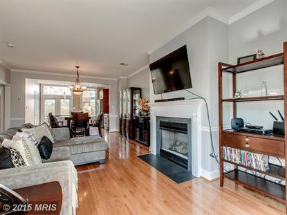 610 I ST SE Washington, DC MLS# DC8614857