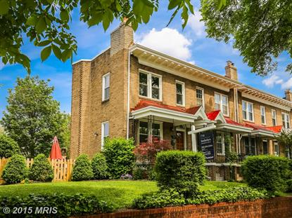 300 KENTUCKY AVE SE Washington, DC MLS# DC8620619