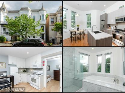 165 D ST SE Washington, DC MLS# DC8640425