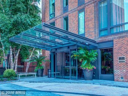 3150 SOUTH ST NW #2F Washington, DC MLS# DC8772751
