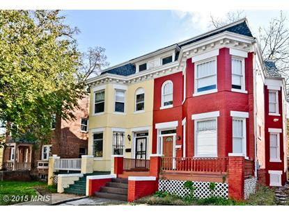 2262 HIGH ST SE Washington, DC MLS# DC9515632