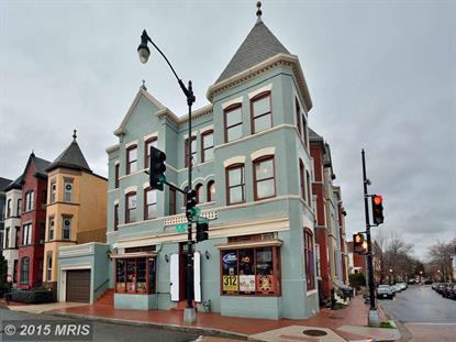 1901 4TH ST NW Washington, DC MLS# DC9515943