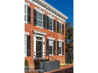 3009 DUMBARTON ST NW Washington, DC MLS# DC9535513