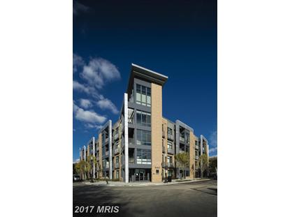 525 WATER ST SW #219 Washington, DC MLS# DC9629045