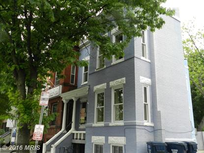 1242 PENNSYLVANIA AVE SE Washington, DC MLS# DC9662394