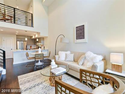 1433 K ST SE #302 Washington, DC MLS# DC9758139