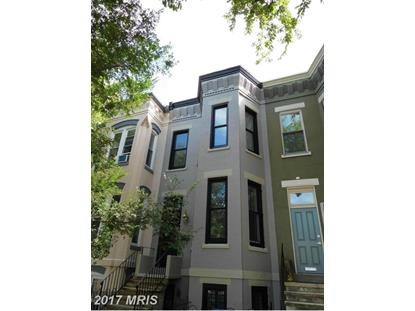 330 11TH ST SE Washington, DC MLS# DC9768232
