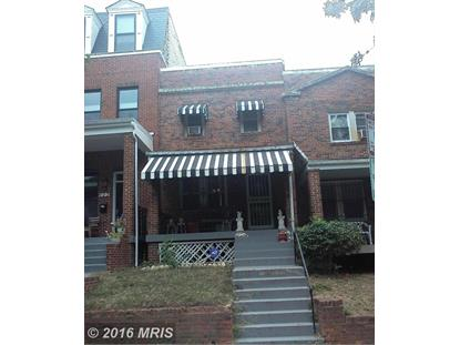 924 15TH ST SE Washington, DC MLS# DC9768717