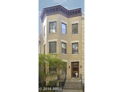 1121 EAST CAPITOL ST SE Washington, DC MLS# DC9771086