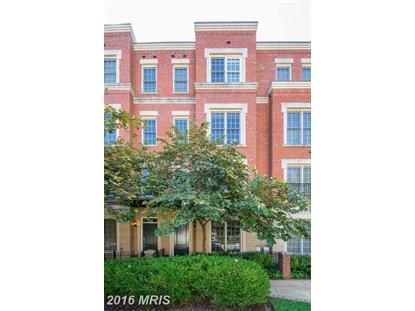 1343 INDEPENDENCE CT SE Washington, DC MLS# DC9772552