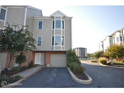 Address not provided Cambridge, MD MLS# DO7939047