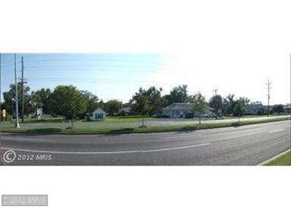 2839 OCEAN GATEWAY RD E Cambridge, MD MLS# DO7976913