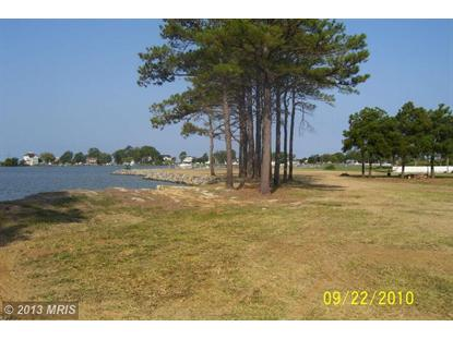 2520 OLD HOUSE POINT RD Fishing Creek, MD MLS# DO8042966