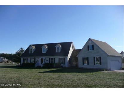 2502 LEGACY CT Cambridge, MD MLS# DO8246332