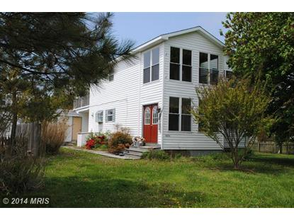 2420 HOOPERS ISLAND RD Fishing Creek, MD MLS# DO8299448