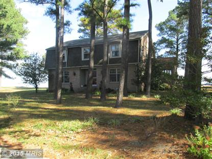 6213 TWIN POINT RD Cambridge, MD MLS# DO8327755