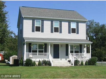 3201 SUNRISE DR Cambridge, MD MLS# DO8328049