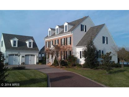 2420 CANTERBURY DR Cambridge, MD MLS# DO8348977