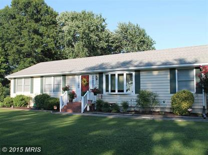 5151 PAW PAW RD Cambridge, MD MLS# DO8362985