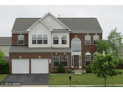 403 EAGLES NEST WAY Cambridge, MD MLS# DO8382318