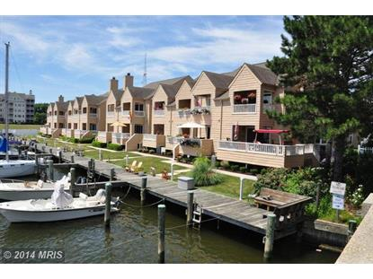 226 MARKET SQ #1A Cambridge, MD MLS# DO8399088