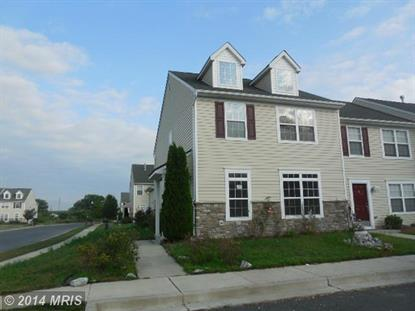 400 RUDDY DUCK CT Cambridge, MD MLS# DO8417058